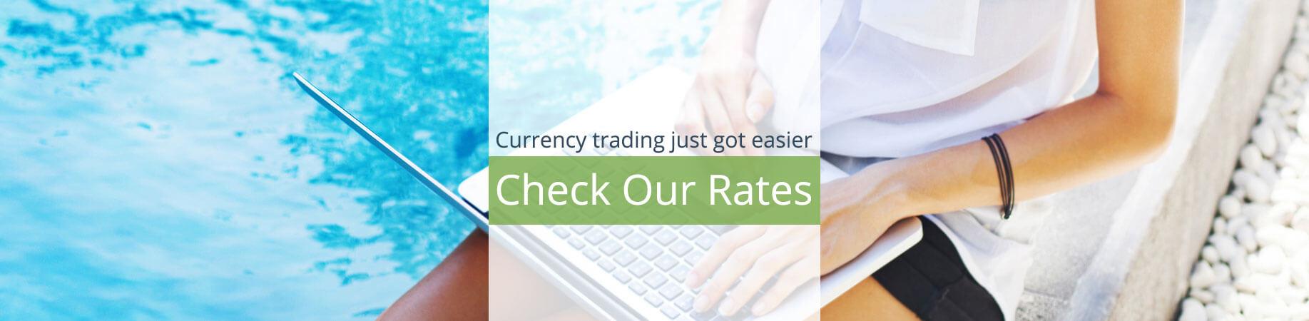 dollar exchange rate