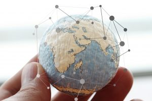 Wire Transfers | Currency Converters Canada