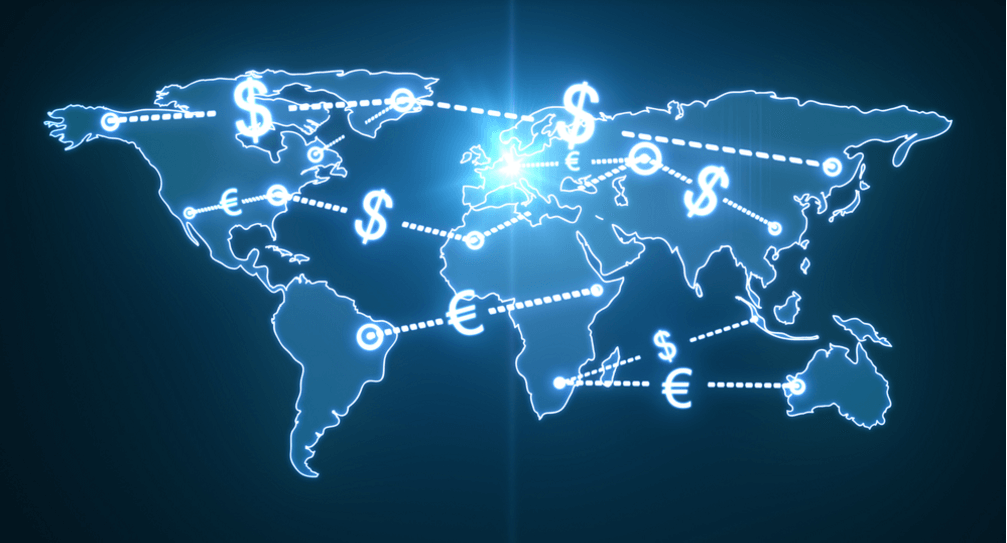 What Happens When Wire Transfers Go Wrong? | Currency Converters