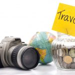 Tips for Travelling with Money as a Canadian