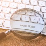 How to spot online fraud with wire transfers in Canada