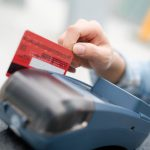 Pointers for your point cards like Mastercard and VISA in Canada