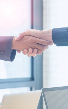 What You Need to Know About Forward Contracts