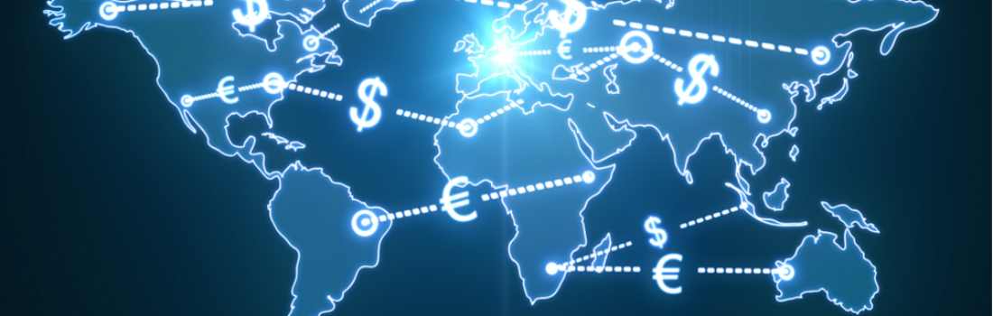 Why Funds Disappear With Wire Transfers