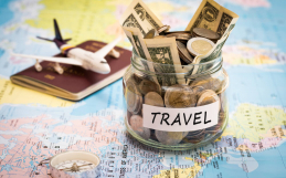 How Much Money Should I Bring On My Trip?