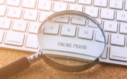 When It's Too Good To Be True: How to Spot Online Fraud