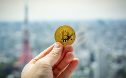 Cryptocurrency Applications