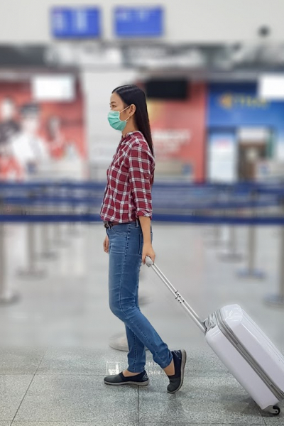 How Different Will Future Travel Be?