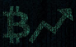 Understanding The Bitcoin Boom
